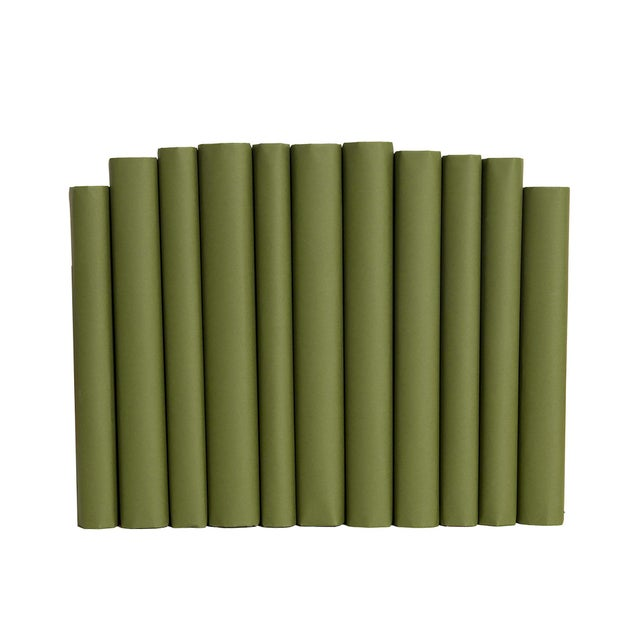 Modern Fir Wrapped Colorpak For Sale - Image 3 of 3