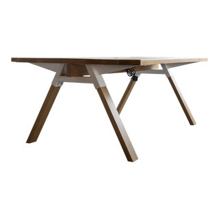 TGM Modern Pic Nik Table For Sale