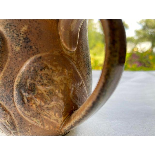 Vintage Holt Howard Owl Mug For Sale In Orlando - Image 6 of 8