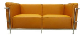 Image of Le Corbusier Sofas