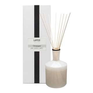 Champagne Classic Reed Diffuser, 6oz For Sale