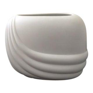 Rosenthal Studio Linie Ceramic Vase