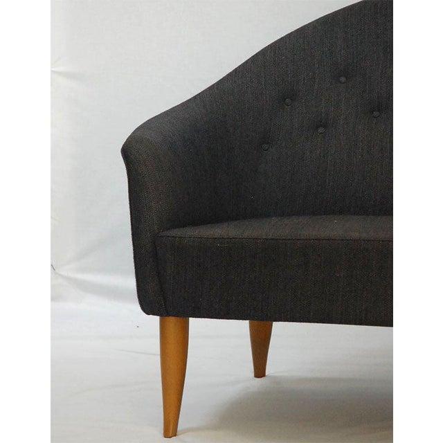Kerstin Horlin-Holmquist Sofa - Image 3 of 9