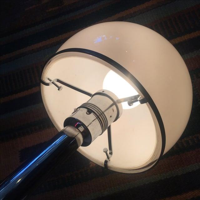 Wilhelm Wagenfeld Table Lamp - Image 3 of 7