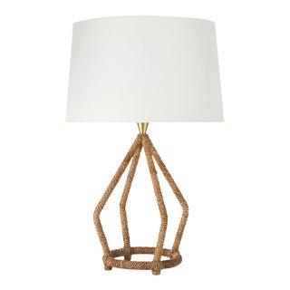 Bimini Table Lamp For Sale