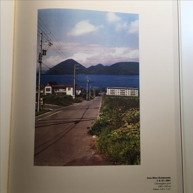 Entre Chien Et Loup Contemporary Art Book For Sale In New York - Image 6 of 11