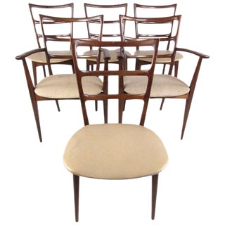 Stylish Modern Dining Chairs For Sale