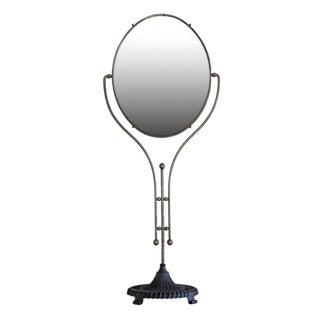 Mirror - Vintage Mirror
