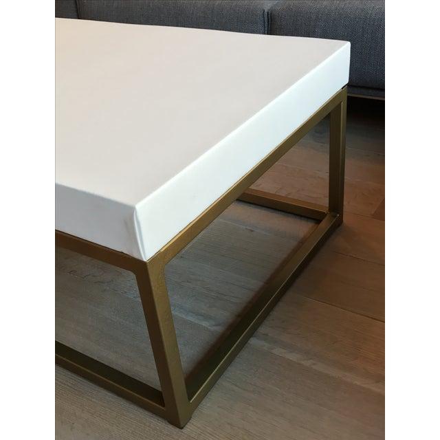 Hadley Coffee Table - Image 5 of 9