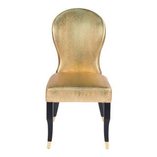 Sarreid Ltd. The Marilyn Chair For Sale