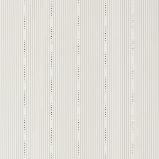 Sample - Schumacher X David Oliver Opus Wallpaper in Squadron For Sale
