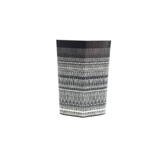 Rosenthal Studio Line Vase - Image 1 of 5
