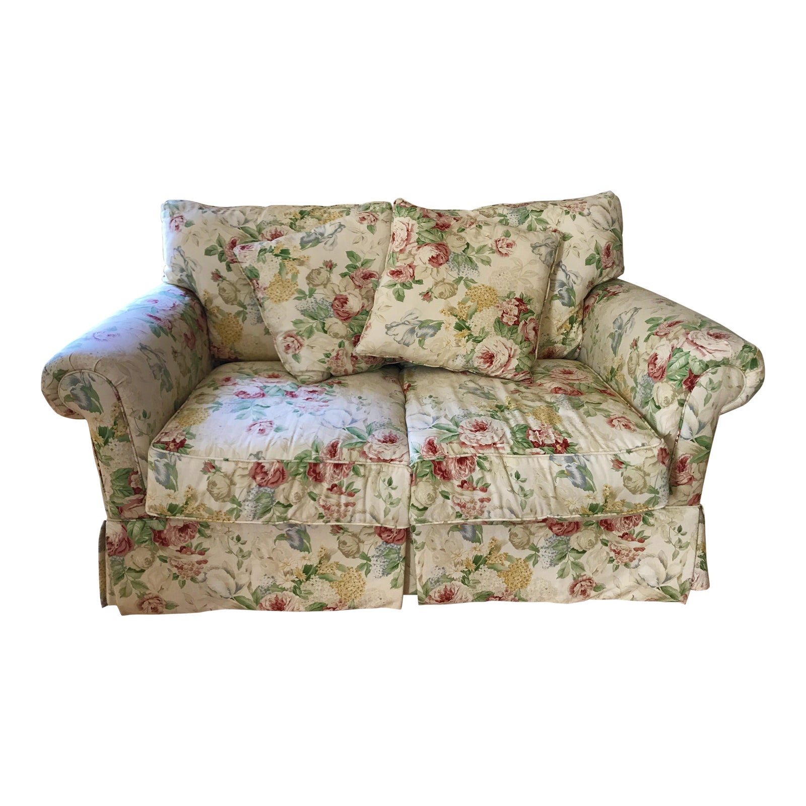 loveseats home cindy loveseat living room sofa cardinal under bellingham crawford seating furniture