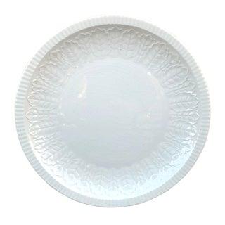 Vintage Vintage Spanish Porcelain Plates - Set of 6 Preview