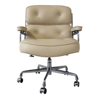 Eames Executive Chair For Sale