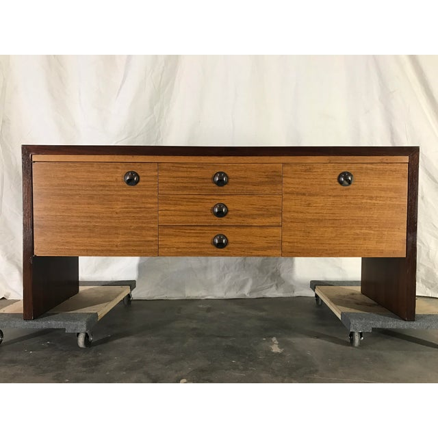 Ed Wormley for Dunbar Credenza - Image 2 of 9