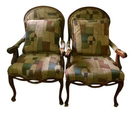 Image of Bassett Furniture Seating