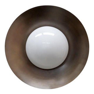 Gallery L7 Ceiling Light 'Iowa' For Sale