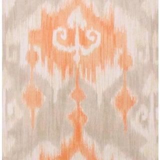 Richloom Marlena Ikat Fabric For Sale