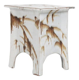 Image of Asian Low Stools
