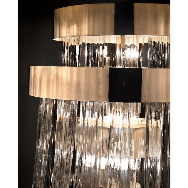 Covet Paris Babel Floor Lighting For Sale - Image 9 of 10