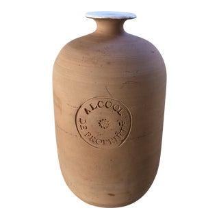 Vintage Italian Wine Cooler For Sale