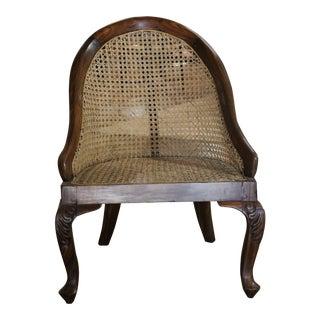 Nursing Chair Sri Lanka For Sale