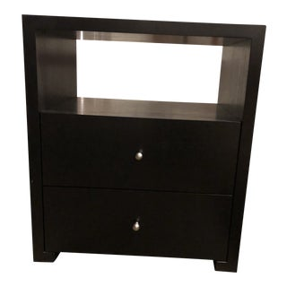 Petronail Custom 2 Drawer Tv Table For Sale