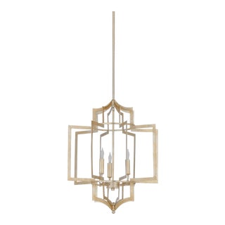 Wildwood Dover Chandelier For Sale