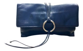 Image of Contemporary Handbags and Purses