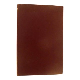 1928 Abc of Jung's Psychology For Sale