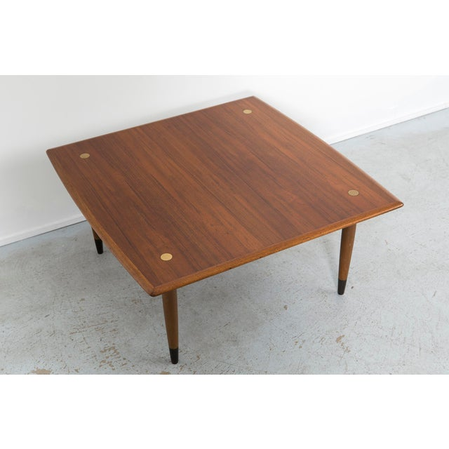 Dux Table For Sale In Chicago - Image 6 of 9