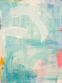 Image of Sarah Trundle