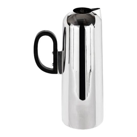 Tom Dixon Form Jug Stainless Steel For Sale