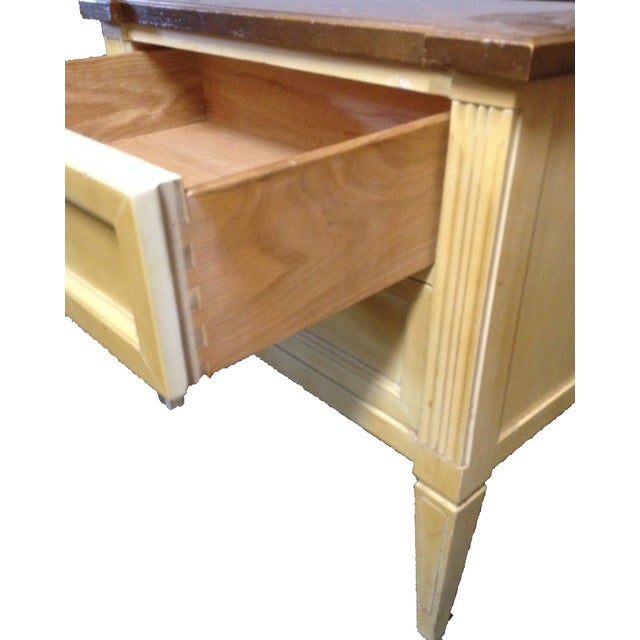 American by Martinsville Nightstands - A Pair - Image 2 of 4