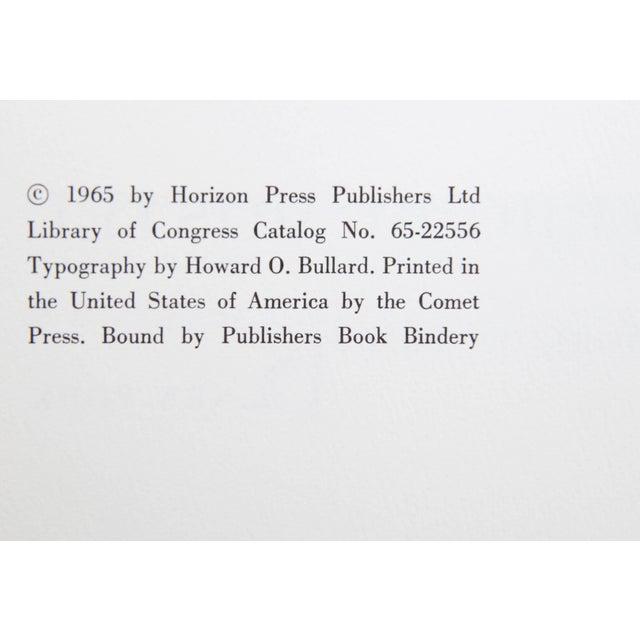 1960s 1965 Zero Book For Sale - Image 5 of 8