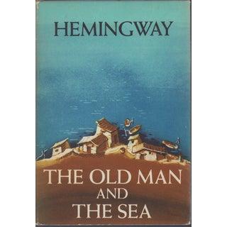 Hemingway's Old Man & the Sea