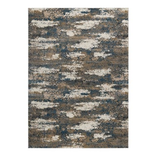 "Ananda - Merle Area Rug - 7'10"" x 10'10"" For Sale"