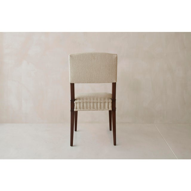 Brampton Chair For Sale In New York - Image 6 of 8