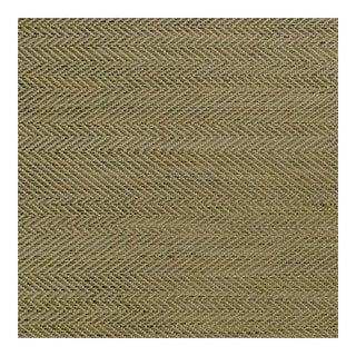 Rimini Grass Fabric - 1 Yard For Sale