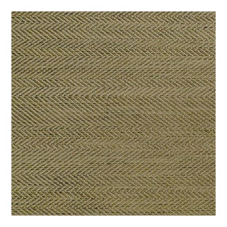 Rimini Grass Fabric , Multiple Yardage