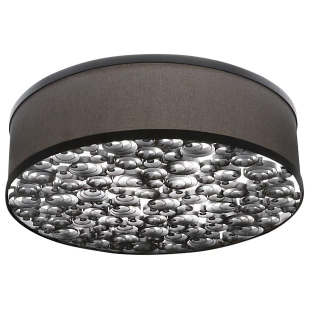 Boyd Catacaos Ceiling Light - Image 1 of 3