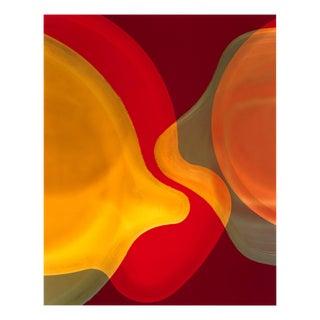 "Richard Caldicott ""Untitled 134"", Photograph For Sale"