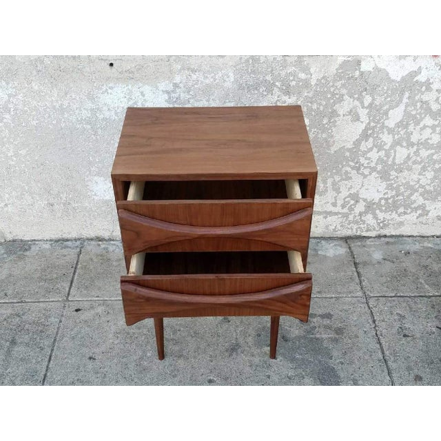 This beautifully handcrafted piece adds character to your personal space ,it conforms to your liking wether it's boho,...