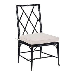 Modern Brighton Side Chair For Sale