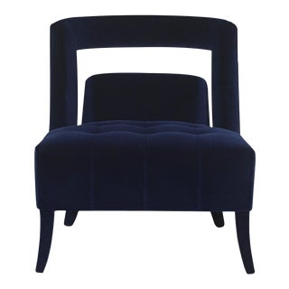 Covet Paris Naj Bold Armchair For Sale
