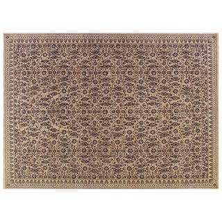 Stark Studio Rugs Traditional New Oriental Wool Rug - 6′ × 9′ For Sale