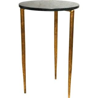 Erdos + Ko Home Austin Side Table