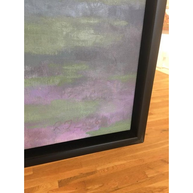 Rob Longley, Spring, 2018 For Sale In New York - Image 6 of 9