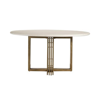 Modern Mara Dining Table For Sale